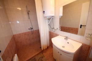 Menada Ravda Apartments, Apartmanok  Ravda - big - 202