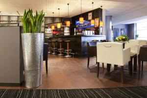 Novotel Ieper Centrum, Hotely  Ypres - big - 14