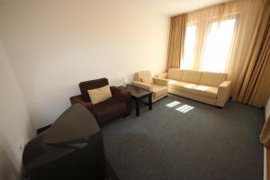Menada Ravda Apartments, Apartmanok  Ravda - big - 24
