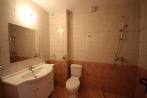 Menada Ravda Apartments, Apartmanok  Ravda - big - 22