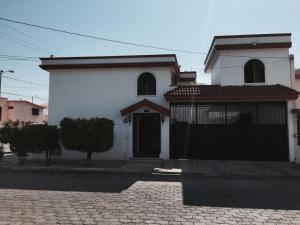 Casa en Mazatlan