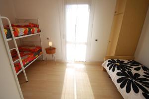 Bibione Beach Apartments, Апартаменты  Бибионе - big - 47