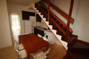 Bibione Beach Apartments, Апартаменты  Бибионе - big - 45