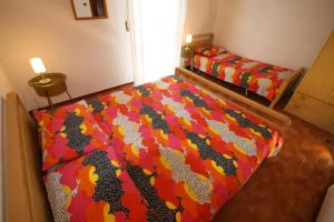 Bibione Beach Apartments, Апартаменты  Бибионе - big - 4