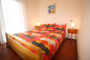 Bibione Beach Apartments, Апартаменты  Бибионе - big - 3