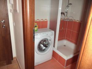 Apartmány Ekaterinburg, Ferienwohnungen  Karlsbad - big - 80