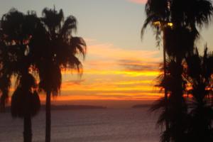 Le Bozca, Apartmány  Cannes - big - 6
