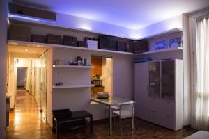 Appartamento Doria - AbcAlberghi.com