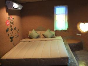 Baan Din Chiang Dao, Guest houses  Chiang Dao - big - 25
