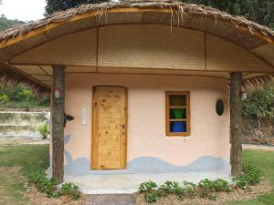 Baan Din Chiang Dao, Guest houses  Chiang Dao - big - 15