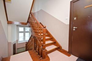 Enter House Monte Cassino
