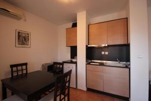 Menada Ravda Apartments, Apartmanok  Ravda - big - 15
