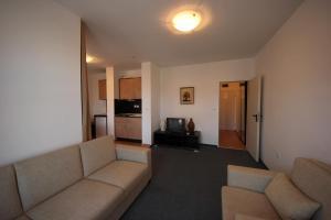Menada Ravda Apartments, Apartmanok  Ravda - big - 13