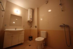 Menada Ravda Apartments, Apartmanok  Ravda - big - 92