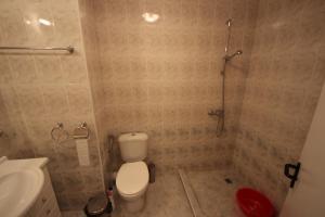 Menada Ravda Apartments, Apartmanok  Ravda - big - 88