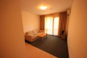 Menada Ravda Apartments, Apartmanok  Ravda - big - 86