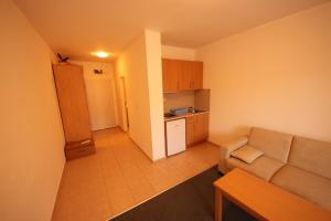 Menada Ravda Apartments, Apartmanok  Ravda - big - 84