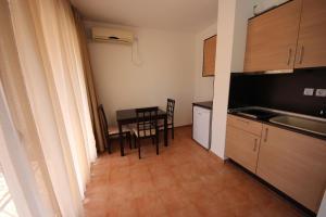 Menada Ravda Apartments, Apartmanok  Ravda - big - 85