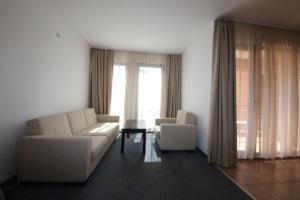 Menada Ravda Apartments, Apartmanok  Ravda - big - 35