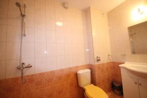Menada Ravda Apartments, Apartmanok  Ravda - big - 82
