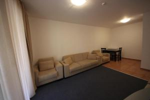 Menada Ravda Apartments, Apartmanok  Ravda - big - 79