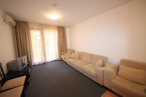Menada Ravda Apartments, Apartmanok  Ravda - big - 78
