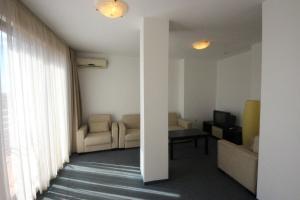 Menada Ravda Apartments, Apartmanok  Ravda - big - 65