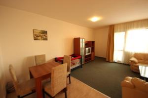 Menada Ravda Apartments, Apartmanok  Ravda - big - 63