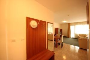 Menada Ravda Apartments, Apartmanok  Ravda - big - 64