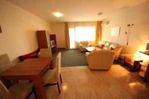 Menada Ravda Apartments, Apartmanok  Ravda - big - 62