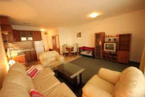 Menada Ravda Apartments, Apartmány  Ravda - big - 57
