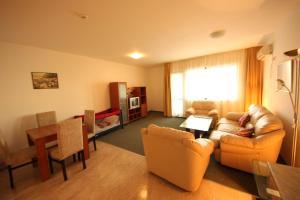 Menada Ravda Apartments, Apartmanok  Ravda - big - 54