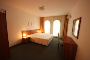 Menada Ravda Apartments, Apartmanok  Ravda - big - 55