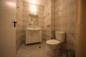 Menada Ravda Apartments, Apartmanok  Ravda - big - 46