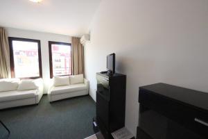 Menada Ravda Apartments, Apartmanok  Ravda - big - 47