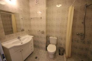 Menada Ravda Apartments, Apartmanok  Ravda - big - 45