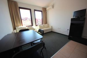 Menada Ravda Apartments, Apartmanok  Ravda - big - 44