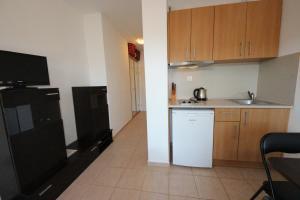 Menada Ravda Apartments, Apartmanok  Ravda - big - 30