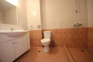 Menada Ravda Apartments, Apartmanok  Ravda - big - 28