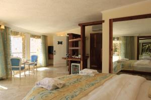 Likya Residence Hotel & Spa - Adults Only, Hotels  Kalkan - big - 10