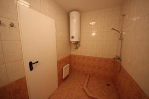 Menada Ravda Apartments, Apartmány  Ravda - big - 250