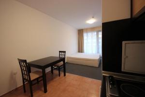 Menada Ravda Apartments, Apartmanok  Ravda - big - 249