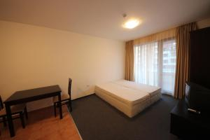 Menada Ravda Apartments, Apartmanok  Ravda - big - 192