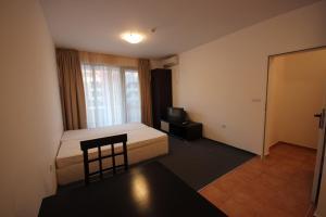 Menada Ravda Apartments, Apartmány  Ravda - big - 191