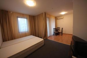 Menada Ravda Apartments, Apartmanok  Ravda - big - 186
