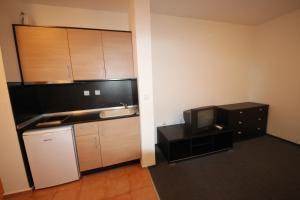 Menada Ravda Apartments, Apartmanok  Ravda - big - 185