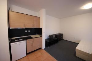 Menada Ravda Apartments, Apartmanok  Ravda - big - 168