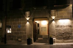 El Encanto Hotel and Gastro espacio