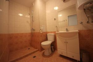 Menada Ravda Apartments, Apartmanok  Ravda - big - 181