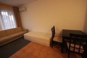 Menada Ravda Apartments, Apartmanok  Ravda - big - 167